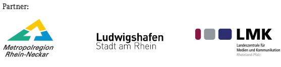 Metropolregion Rhein-Neckar -- Ludwigshafen Stadt am Rhein -- Landeszentrale für Medien und Kommunikation Rheinland-Pfalz
